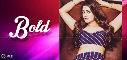 payal-rajput-may-do-a-movie-with-thatolu