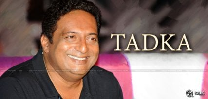 prakash-raj-to-remake-ulavacharu-biryani-as-tadka