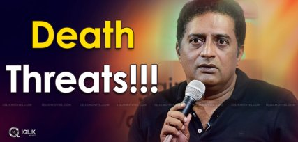 prakash-raj-receives-death-threatens-