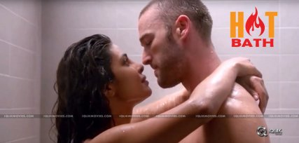 priyanka-chopra-hot-bath-scene-in-quantico