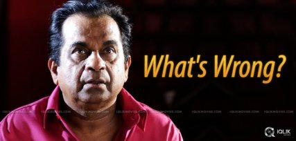 prudhvi-replaces-brahmanandam-in-shankarabharanam