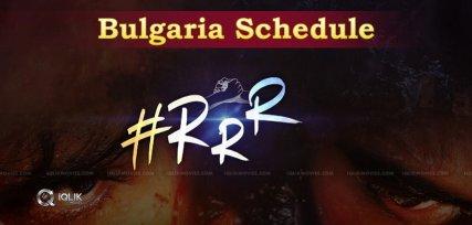 RRR-update-bulgaria-schedule
