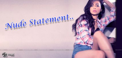 radhikaapte-shocking-statements-on-her-nude-photos