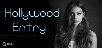 radhika-apte-bags-hollywood-offers-