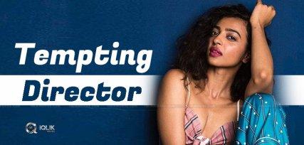 radhika-apte-director-now