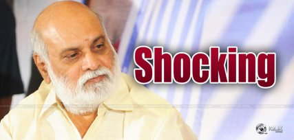 k-raghavendra-rao-new-movie