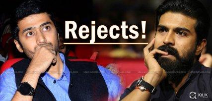 rahul-ravindran-rejects-offer-ram-charan-boyapati