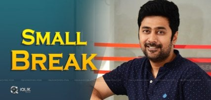 rahul-take-break-after-manmadhudu2