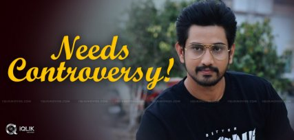 raj-tarun-controversy-for-attention