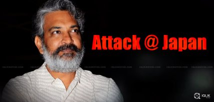 rajamouli-plans-to-release-magadheera-in-japan