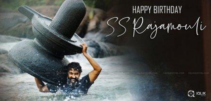 birthday-wishes-rajamouli-star-director