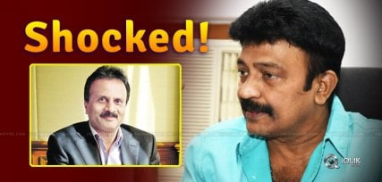rajasekhar-tweet-on-vg-sidharth-death