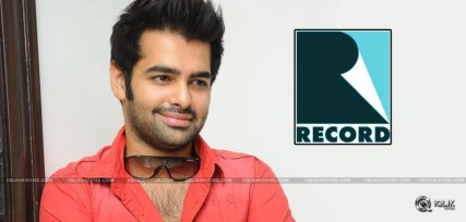 ram-new-record-with-two-back-to-back-movies