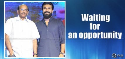 ram-charan-srivalli-event-speech