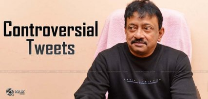 rgv-tweets-on-kannadigas-baahubali2