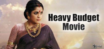 ramya-krishnan-movie-details-