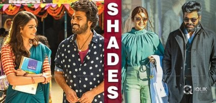 sharwanand-two-roles-ranarangam