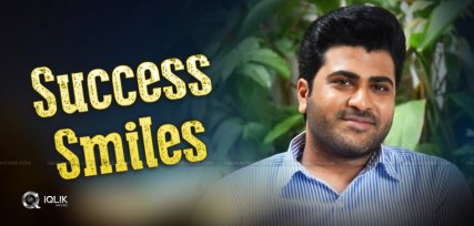 ranarangam-success-team-smiles
