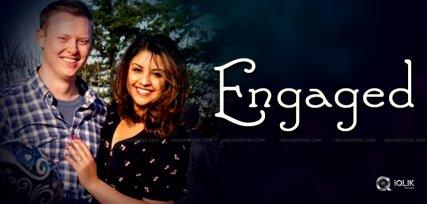 richa-gangopadhyay-got-engaged
