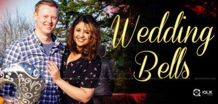 richa-gangopadhyay-will-marry-in-september