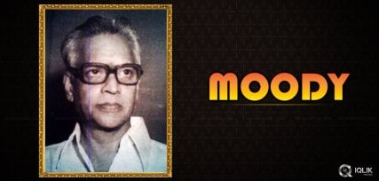 legendary-composers-wavering-moods