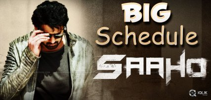 saaho-movie-will-have-a-four-month-schedule