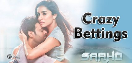 crazy-bettings-saaho-business