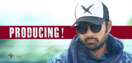 saaho-director-sujith-producer-now