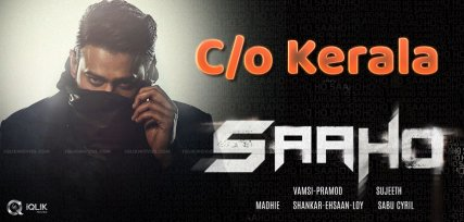 saaho-gets-malayalam-touch-how-details-