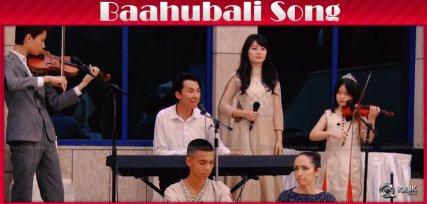 uzbekistan-singers-on-baahubali-song-details