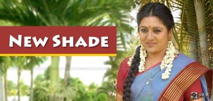 sana-acting-in-tamil