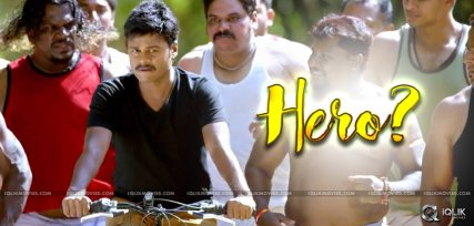 saptagiri-as-hero-in-as-ravi-kumar-chowdary-movie
