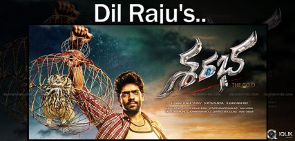 sarabha-dil-raju-production-details-
