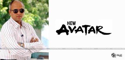 music-director-sasi-preetam-in-attack-movie