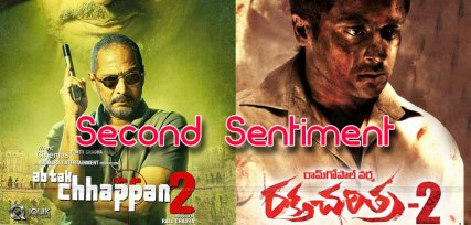 sequels-releasing-for-hit-films