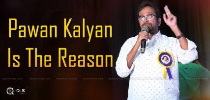 satyanand-talks-about-pawan-kalyan-details