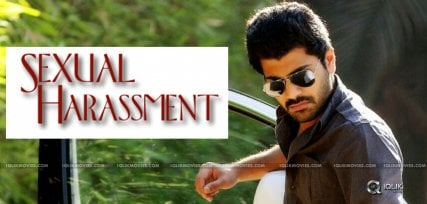 sharwanand-shared-message-on-sexual-harrasment