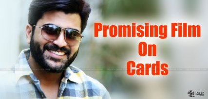 sharwanand-to-do-a-movie-with-r-s-naidu