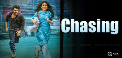 sharwanand-sai-pallavi-movie-shooting-updates
