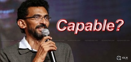 shekhar-kammula-movie-details