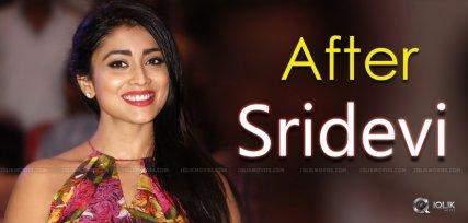 shriya-saran-compared-to-sridevi-details