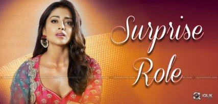shriya-doing-a-role-in-bahubali-web-series