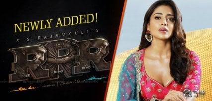 shriya-saran-plays-a-key-role-in-rrr