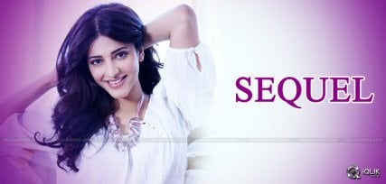shruti-hassan-in-surya-singham3-movie-news