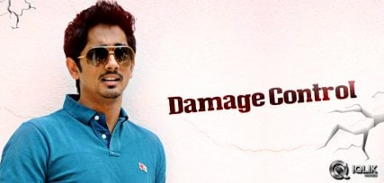 No-they-are-untrue-rumors-Siddharth
