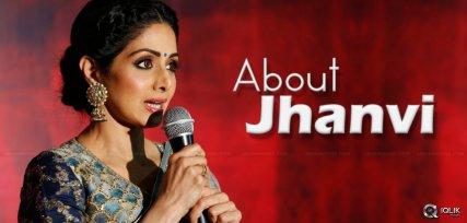 Sridevi-daughter-jhanvi-t-debut-details