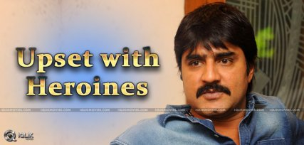 srikanth-angry-on-current-generation-actresses