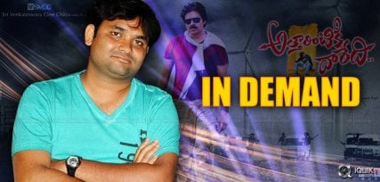lyricist-srimani-single-card-for-pencil-movie