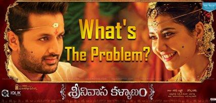 srinivasa-kalyanam-movie-bad-talk-reason