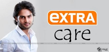 discussion-on-sudheer-babu-film-career